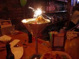 birthday margarita bombersmarg jpg