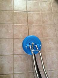 Cleaning Grout In Shower 50 Best Tile U0026 Grout Cleaning Melbourne Images On Pinterest Tile