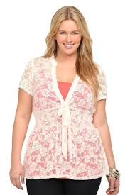 plus size clothing for women u2013 definition and size