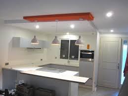 plafond cuisine faux plafond cuisine best of faux plafond cuisine pvc cuisine