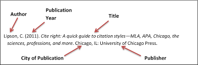 apa format citation book apa format book citation exle granitestateartsmarket com