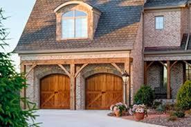 okc garage doors garage door repair okc