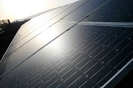 pv electric pv solar panel reviews