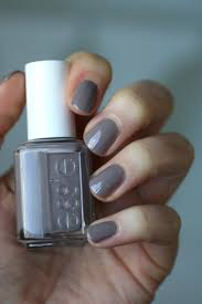 essie greys comparison maximillian strasse her who is the boss