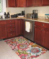 Apple Kitchen Rug Sets Apple Kitchen Rugs Unique Kitchen Kitchen Rug Sets Intended For