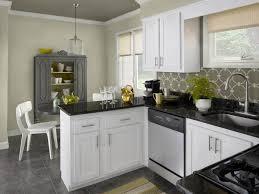 small kitchen color ideas 50 best kitchen colors ideas 2018