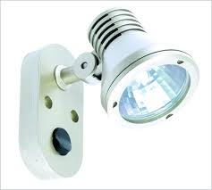 battery powered outdoor motion light battery operated ceiling light india home interior d898 info