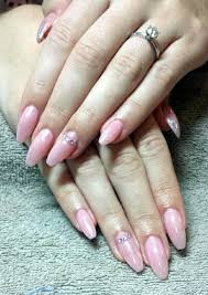 50 best nail designs images on pinterest make up stiletto nail