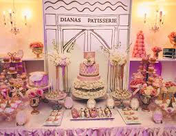 party search sweet 16 catch my party