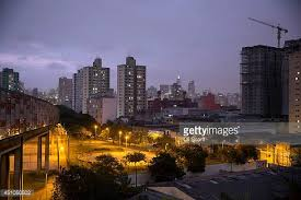 bras sao paulo sao bras stock photos and pictures getty images