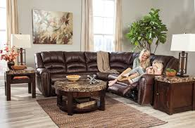 top furniture sectionals made in the usa from ashley la z boy