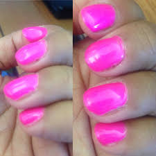 princess skin u0026 nails rochester ny 14621 yp com