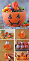halloween flashlights easy diy halloween crafts that even kids can do it 2017