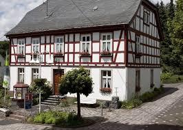 56470 Bad Marienberg Geologie Im Westerwald Kulturreisen Bildungsreisen Studienreisen