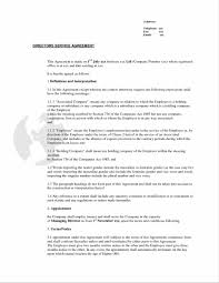 free terms of service agreement gallery agreement example ideas