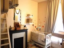 chambre parents bébé coin bebe chambre parents homeezy