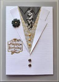 birthday cards for boyfriend u2013 gangcraft net