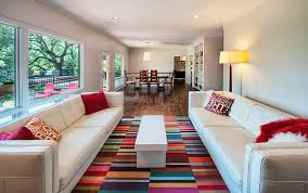 buying rugs rug critic the a z of rugs everything you need to about
