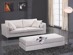 Modern Fabric Sofa Sets Trend Modern Fabric Sofa 93 About Remodel Sofas And Couches Ideas
