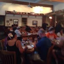 Seafood Buffets In Myrtle Beach Sc by Captain George U0027s Seafood Restaurant 381 Photos U0026 736 Reviews