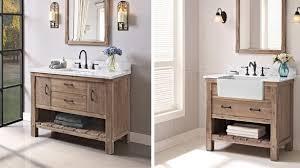 fairmont designs bathroom vanities modern fairmont designs bathroom vanity with regard to surprising