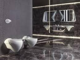 zaha hadid design unveils bathroom collection for porcelanosa curbed