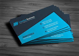 53 best premium business card template designs free u0026 premium
