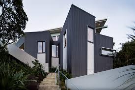 parsonson architects architects wellington new zealand