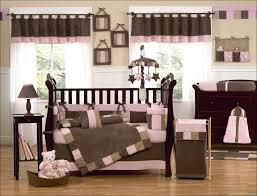 bedroom wonderful gucci bed sets comforters burberry bedspread