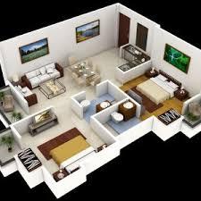home design software for mac house floor plan design software mac homeminimalis 3d home find from
