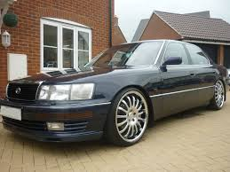lexus gs 450h lpg well i did it i swapped my gs450h for a 22 year old ls400 ls
