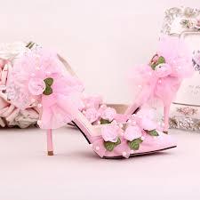 wedding shoes jakarta murah popular cheap wedding shoes buy cheap cheap wedding shoes lots