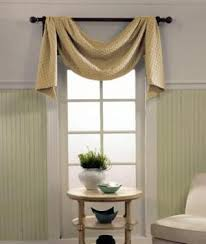 valances for living rooms lovely design valance curtains for living room all dining room