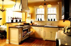 cream glazed kitchen cabinets bathroom likable cream colored painted kitchen cabinets are out