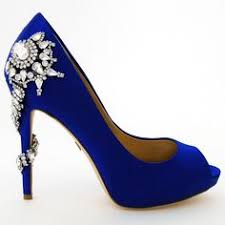 wedding shoes hong kong rupert sanderson shoes moonara black kid black mesh hong