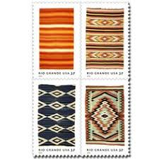 Chimayo Rugs Vintage Handwoven Chimayo Rug 1940 U0027s Ebay Mexican Rug U0026 Native