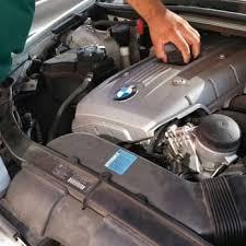 o reilly auto parts check engine light o reilly auto parts 38 reviews auto parts supplies 12420