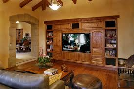 Tuscan Homes by Tuscan Style Living Room Best 25 Tuscan Living Rooms Ideas On