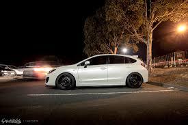subaru because subaru pinterest subaru jdm and cars eastside jdm under the cover of dark gripshiftslide com