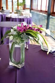 tomobi floral art