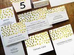 blank wedding invitation kits top compilation of blank wedding invitation kits trends in 2017