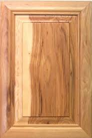 kitchen cabinet doors for sale saratoga product id 947 shown in select hickory matching