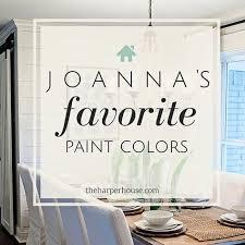 104 best home style paint colors images on pinterest color