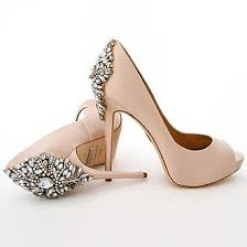sparkly shoes for weddings the 25 best blush wedding shoes ideas on gold