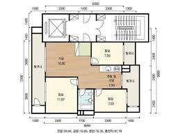 16 x 24 sle floor plan note all floor plans are housing in south korea teoalida website