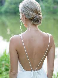 how to do the country chic hairstyle from covet fashion ehow 22 country chic wedding hairstyles for long hair