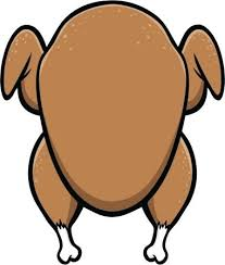 turkey clipart eprowebdesigns