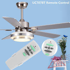 universal ceiling fan remote control replacement handheld ceiling fan remote control up down light replace hton