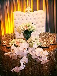 wedding planning services le bam studio wedding planning services le bam studio