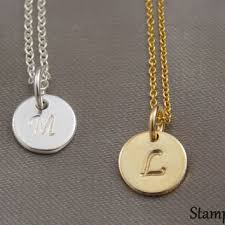 name tag necklace best gold name tag necklaces products on wanelo